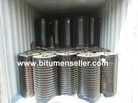 bitumen 80/100, bitumen 80 100 price