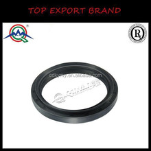 middle axle differential oil seal for Dongfeng153