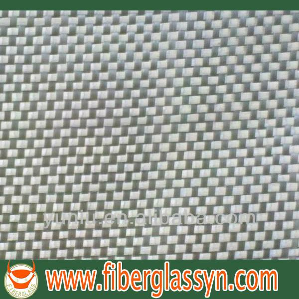 le renforcement de b ton isolant en fibre de verre tiss e itin rant tissu en fibres de verre id. Black Bedroom Furniture Sets. Home Design Ideas