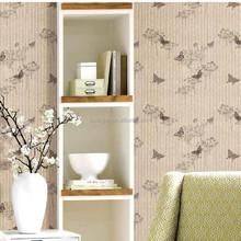 Levinger Shinhan Wallpaper Korean Design