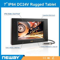 China supplier wholesale Android touchscreen tablet pc china tablet pc