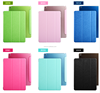 smart cover for ipad air 2 tablet case