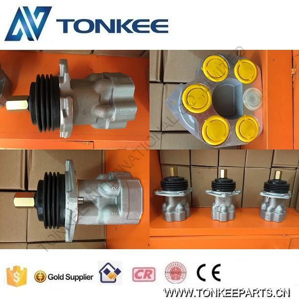 SK100 remote control valve SK200-8 pilot valve SK300 joystick for KOBELCO P01.jpg