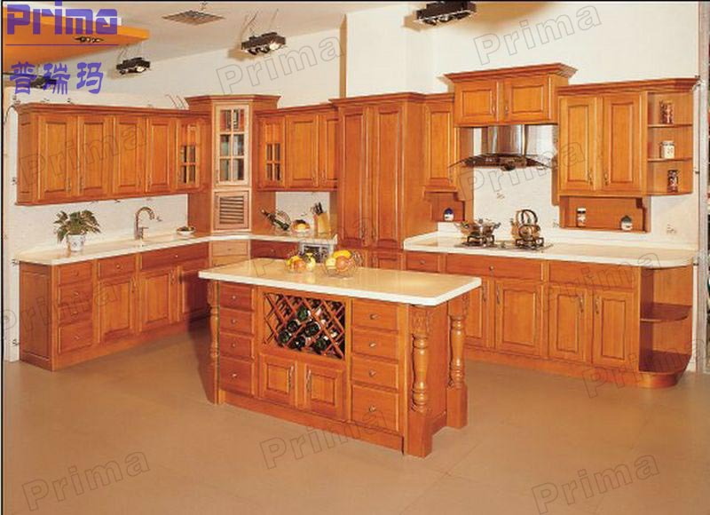 UV Modern Cheap Kitchen Cabinet View Cheap Kitchen Cabinet PRIMA