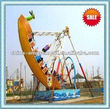 park major amusement ride pirate ship hot sale in 2012 !