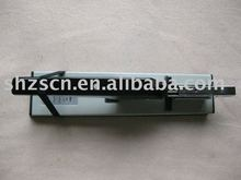 heavy-duty book stitcher/stapler