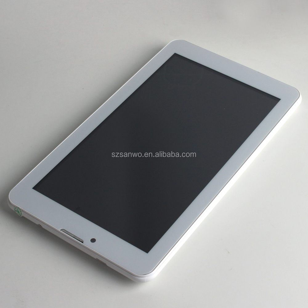 Cheap Price 7 Inch 3g Android Tablet,1024*600 Dual Core ...