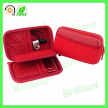 OEM Deluxe Digital Gadget Devices EVA Kit From Dongguan Manufacturers