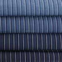 Striped Woven Fabric ,Accessories for garment industry