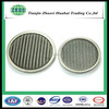 various automatic disc filter, filter disc pressure leaf filter