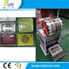 Semi Automatic Food Tray Sealing Machine
