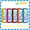 Tenchen IP68 waterproof phone case for iphone 5 case