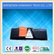 Top Quality Toner Cartridge TK-170 TK-171 TK-172 TK-173 TK-174 Compatible Kyocera FS-1320D/1370DN/ECOSYS P2135d/P2135dn