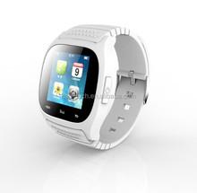 New Fashion Smart Watch Phone, Watch Mobile Phones,Bluetooth Smart Watch OEM