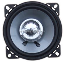 car speaker(SPK-FL-401)
