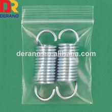 wholesale clear ziplock bag packing machine parts