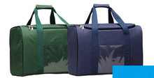 Environmental protection insulated cooler lunch bag, customized cooler bag with high quality
