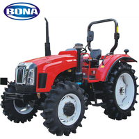 BN854 85hp 4wd cheap farm tractor for sale chinese tractor