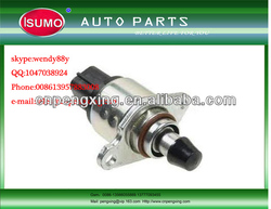 car Idle Air Control Arm/auto Idle Air Control valve/high quality stepper motor 22650-AA192/2153500108/22650 for SUBARU