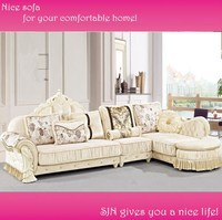 Sofa set designs and prices A868