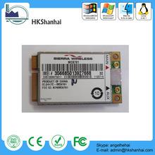 New and original HSDPA/UMTS serial wireless 3g module wcdma MC8781