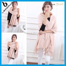 new year paisley scarf jacquard shawl pashmina