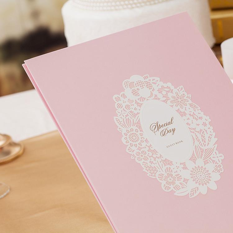 wedding-card.jpg