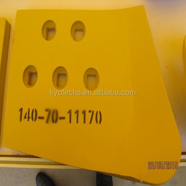BIT END L.H FOR 140-70-11170 144-70-11140  D75 D65 D50A.jpg
