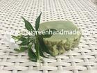 Sabão chá verde