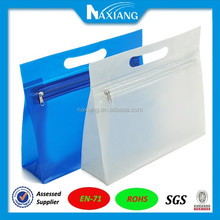 A4,A5,B4,B5 new promotional products PVC pen bag for home /office/public/shcool