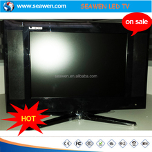 as seen tv televisor 46 inch hd lcd tv for wholesale with high quality