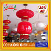 Newest sea anchor pressure lantern with CE ROHS GS BS UL SAA