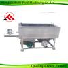 2015 Hot sale churro machine used indurstrial deep fryer