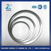 Zhuzhou factory balanced mechanical sealing