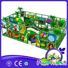 2015 new style indoor playground for kids China indoor playground