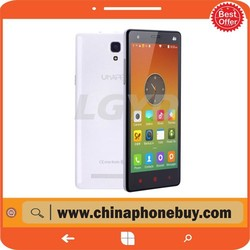 UHAPPY UP320 5.5 inch 4G Android PHONE CHEAP Smart Phone