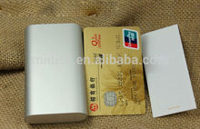 high quality 5600mah smart power bank hot sale in the alibaba