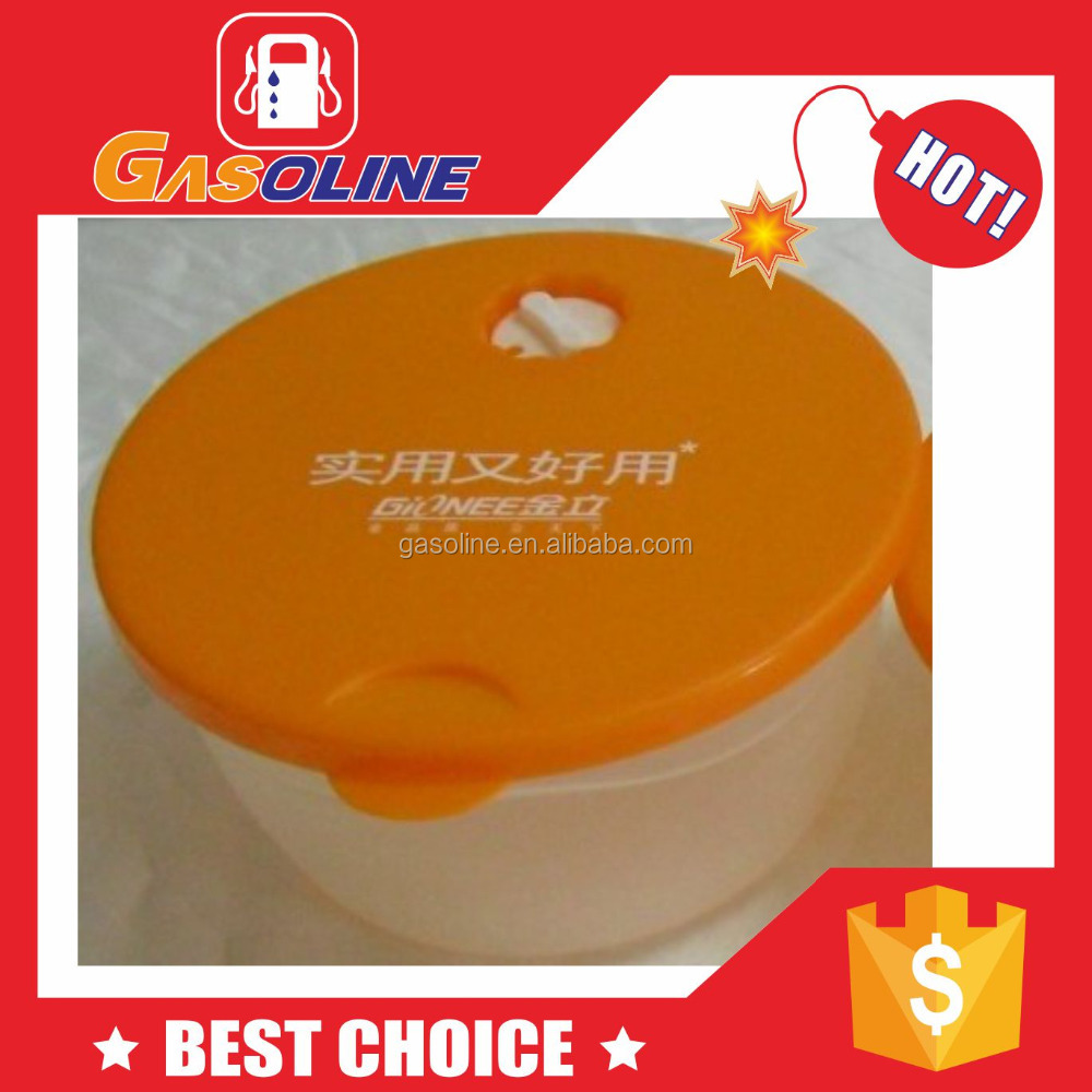 Excellent Cheapest Plastic Food Containers With Dividers - Buy Plastic