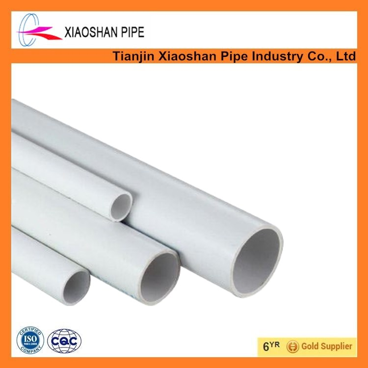 upvc-pipes-1217270_  sc 1 st  Alibaba & Pvc 1 Inch Water Pipe Plastic Flexible Hose Price List Pvc Pipe ...
