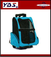 pets travel bags
