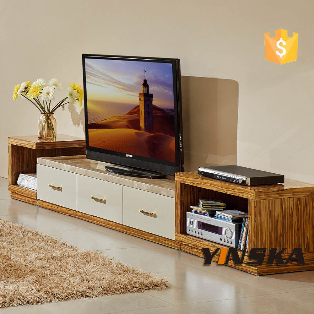 Table Tv Lcd En Bois - Table Tv Lcd Bois Wraste Com[mjhdah]https://www.selby.com.au/media/catalog/product/cache/1/image/040ec09b1e35df139433887a97daa66f/d/s/ds101bb-desktop-tv-stand-1.jpg