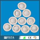 Made in China Fabricação Dedeiras Berços Dedo Antiestático Negócios Industrial