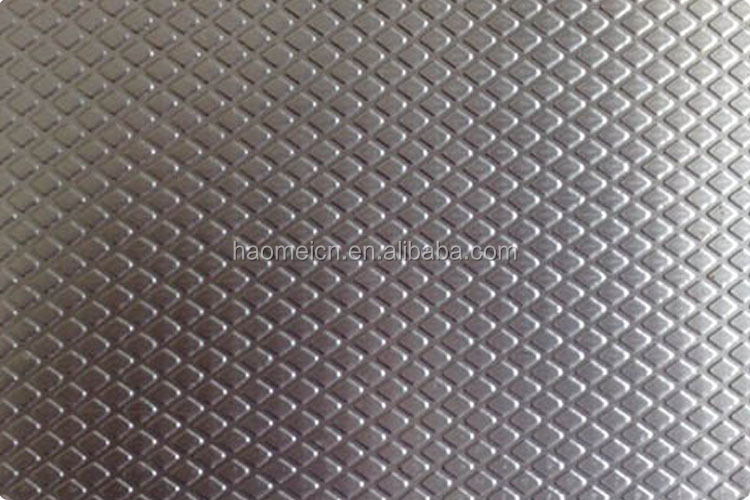 Polished Aluminum Mirror sheet/Aluminum Mirror Sheet/Mirror Finish Aluminum Sheet