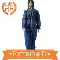 Extripod disposable non woven cover