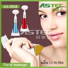 Made in china nouveau produit cosmétique pinceau poudre