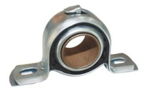 "Bearing 1"", 5/8"", 3/4"" , Air cooler parts"