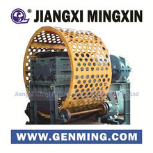 no pollution used tyre recycling equipment