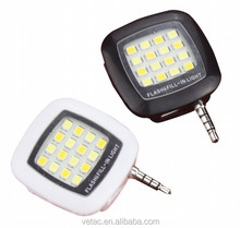 camera flash light,mobile phone flashing accessory,led flash