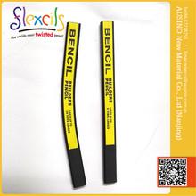 Promotional Cheap Fluorescence Pencil