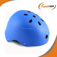 kids racing helmet, security helmets with adjustable straps
